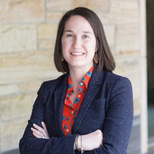 Erin Raffety
