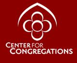 CenterforCongregations