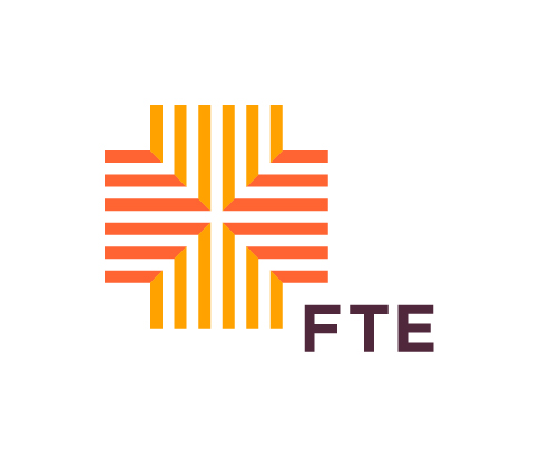 Logo_FTE